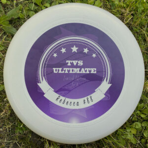 Ultimate Disc